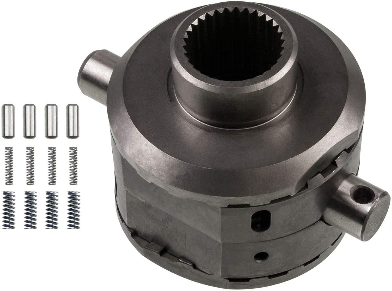 Lock Right 1620 Lock-Right Differential Locker