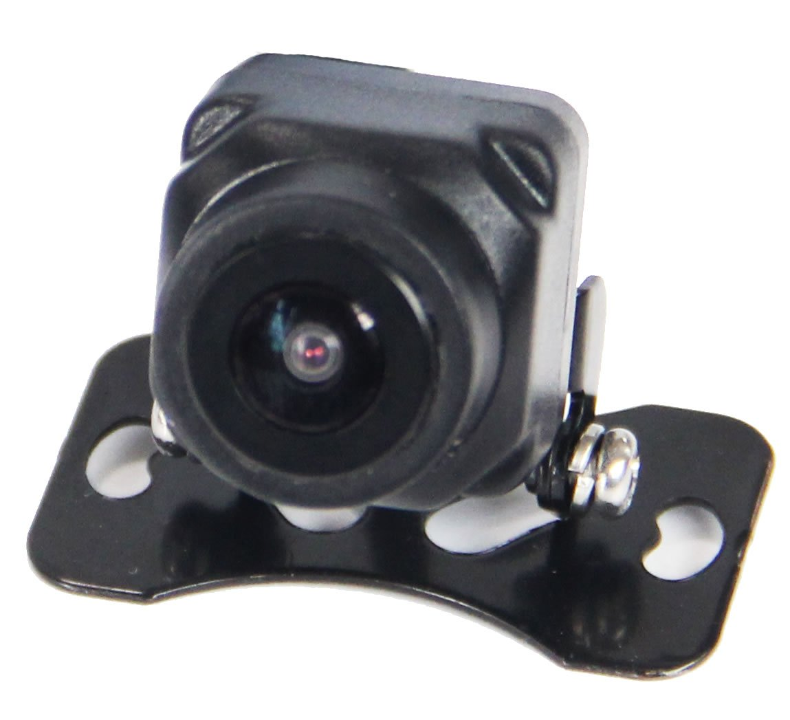 BOYO VTB110N Front Wide Angle Split Cover View Camera