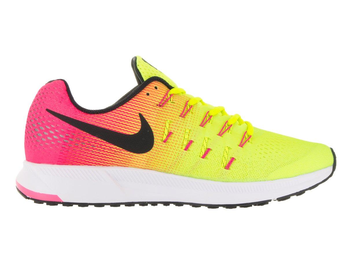 Nike Men's Air Zoom Pegasus US|Multi-color/Multi-color 33 B019DN163E 10.5 D(M) US|Multi-color/Multi-color Pegasus 11dbc5