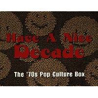 Have A Nice Decade Box