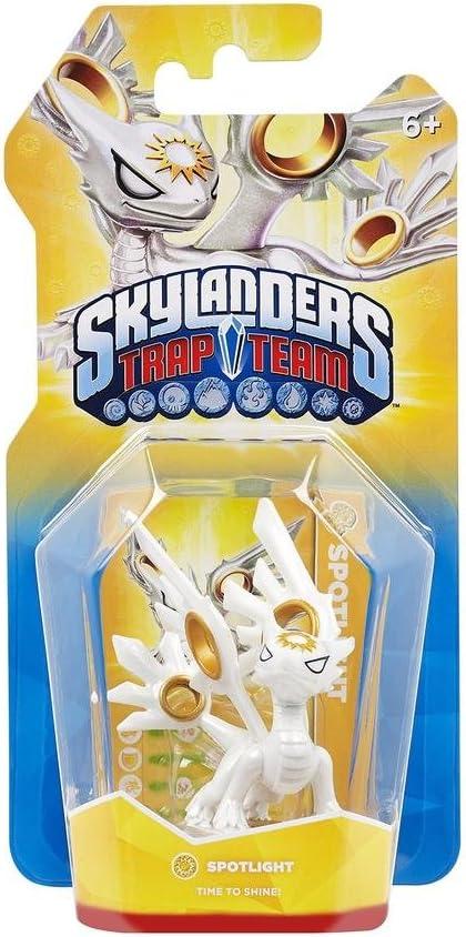 Skylanders Trap Team: Spot Light