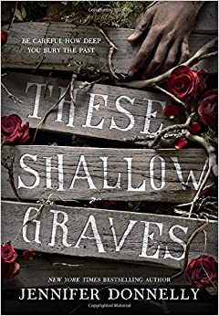 ((FB2)) These Shallow Graves. Viajar destapar apuestas Spain investor