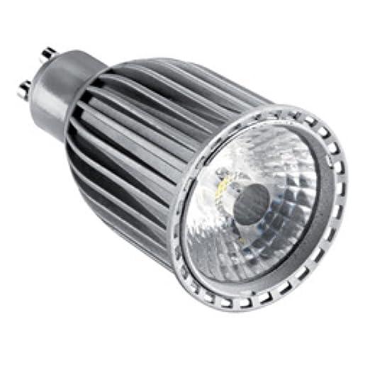 Bombilla COB LED – Aric – GU10 – 10 W – 4000 ...