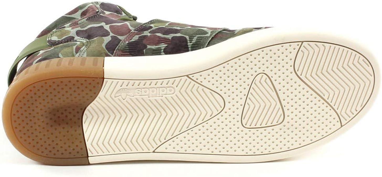adidas Tubular Invader Strap Schuhe