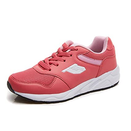 df0d5e16718d1 Amazon.com: Exing Womens's Shoes New Sports Trainers/Ladies Fashion ...