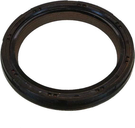 ZM Belt Tensioner Assembly-DriveAlign Belt Tensioner Fit 06-12 Mazda 3 5 6 CX-7