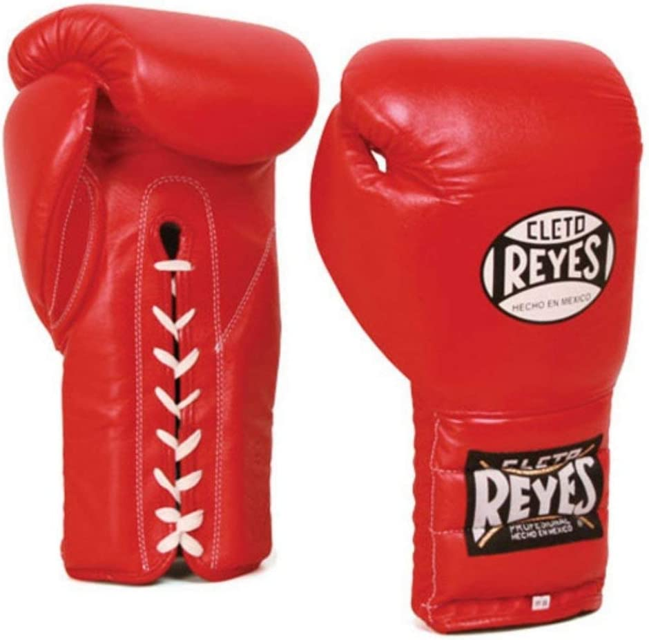 10 Best Kickboxing Gloves [current_date format='F Y'] 5