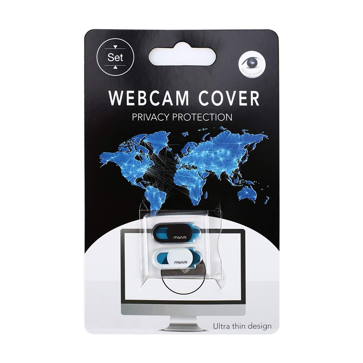 ,TPU Cover per Tastiera/&Tappo Antipolvere/&Copertura Anti-Spy Webcam/&Protezione per trackpad/&Panno per la Pulizia MOSISO Kit Protezione Compatibile MacBook Air 13 Pollice A1369//A1466,Edizione 2010-2017