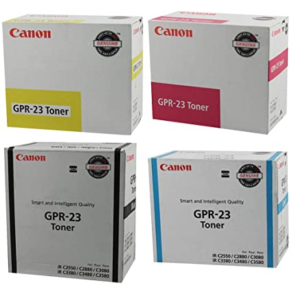 CANON C3080I DOWNLOAD DRIVERS