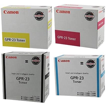 DRIVER FOR CANON C2880I PRINTER