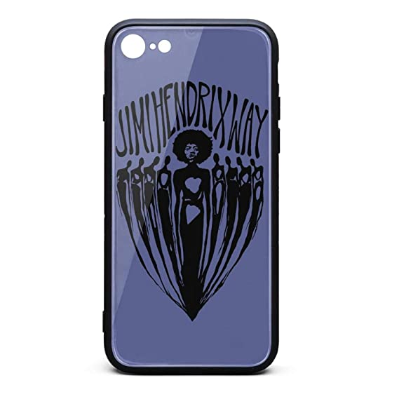 amazon com custom iphone 6 6s plus phone case mobile iphone 6 plus
