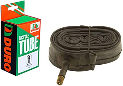 Schrader bicycle cycle tire inner tube 24 x 1 3//8