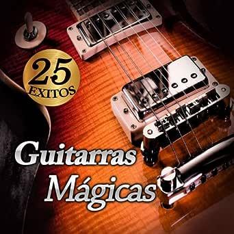Himno a la Alegria de Guitarras Magicas en Amazon Music - Amazon.es