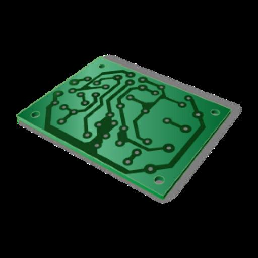 droidtronics-your-advanced-diagram-editor-2