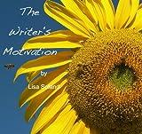 The Writer's Motivation