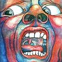 キング・クリムゾン / クリムゾン・キングの宮殿 デビュー40周年記念エディション 完全限定盤 ボックス・セット[DVD付限定盤 紙ジャケット仕様]の商品画像
