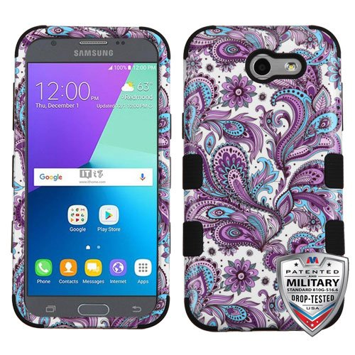 Cheap Cases For Samsung Galaxy J3 Emerge / J3 2017 / J3 Prime /..