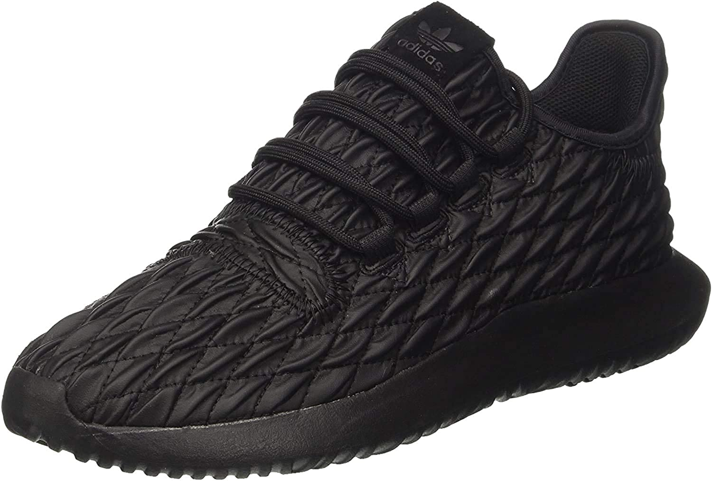 adidas Tubular Shadow, Zapatillas para Hombre: Amazon.es: Zapatos ...