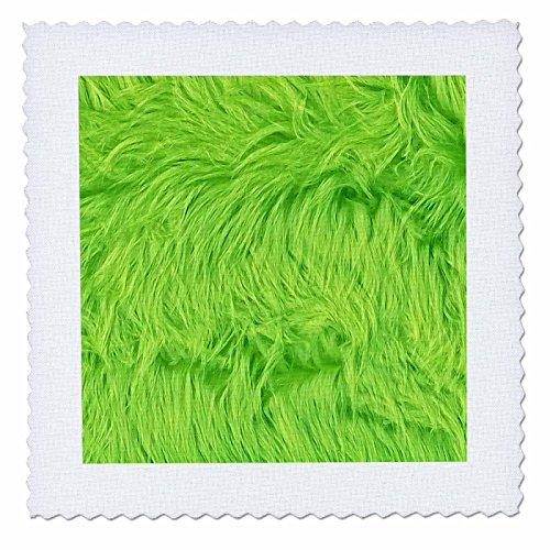 1960s Green - 9