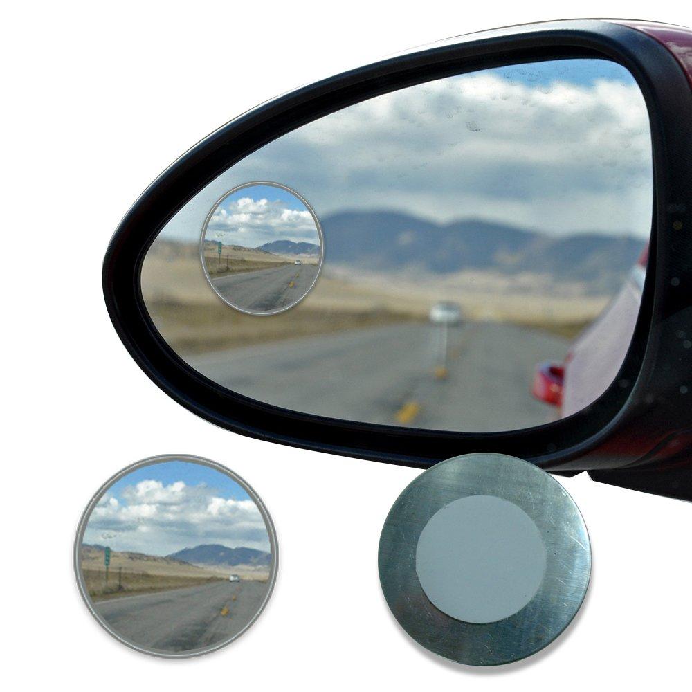 Best Blind Spot Mirror 4 Pack Blind Spot Mirror For Suv