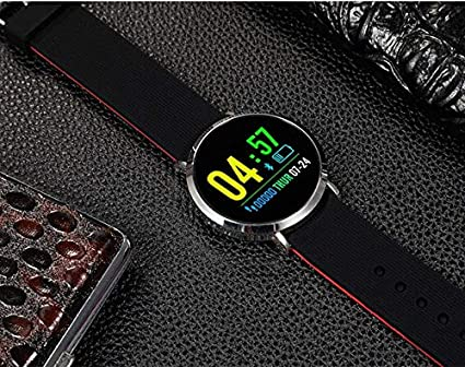 Sport Leading Running WatchSport Smart Watch Impermeable ...