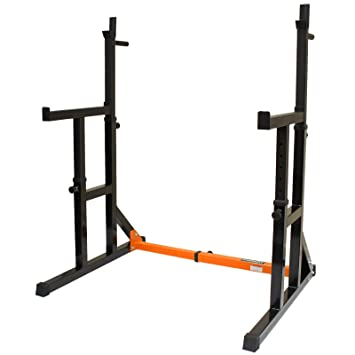 cage pro rack maxima body health fw line busy base full squat without racks shop rubber power