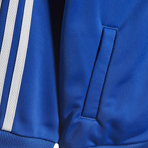 Originals Baby Tracksuit Boys Superstar 9m Blue Adidas vFwUqW18w