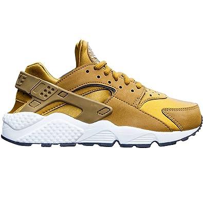 Nike Damen Wmns Air Huarache Run Turnschuhe: Amazon.de: Schuhe & Handtaschen