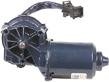 Cardone 43 - 1956 remanufacturados importación Motor para ...