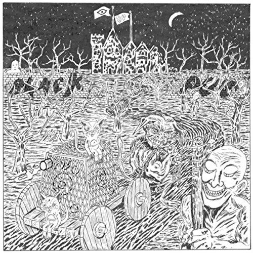 Split LP -