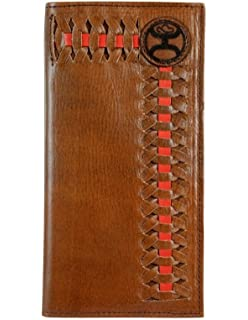 e8a0d8b9543c Hooey Brand Hooey Signature Geometric Patch Rodeo Wallet - 1779137W2 ...