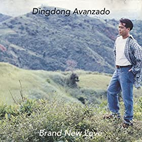 Amazon.com: Ikaw: Dingdong Avanzado: MP3 Downloads