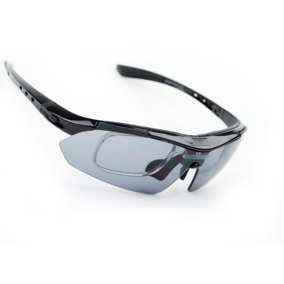 Polarisiert Basketball Gläser Wind Im Freien Reitsportbrillen