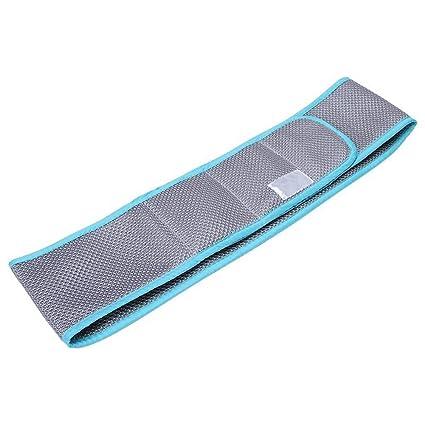 Cinturón de Sujeción Para Sillas de Ruedas Para Personas de Edad Avanzada - Cinturones Para Personas