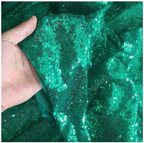 Shimmer fabrics _image2
