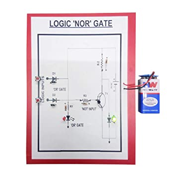 images?q=tbn:ANd9GcQh_l3eQ5xwiPy07kGEXjmjgmBKBRB7H2mRxCGhv1tFWg5c_mWT Circuit Diagram Of And Gate