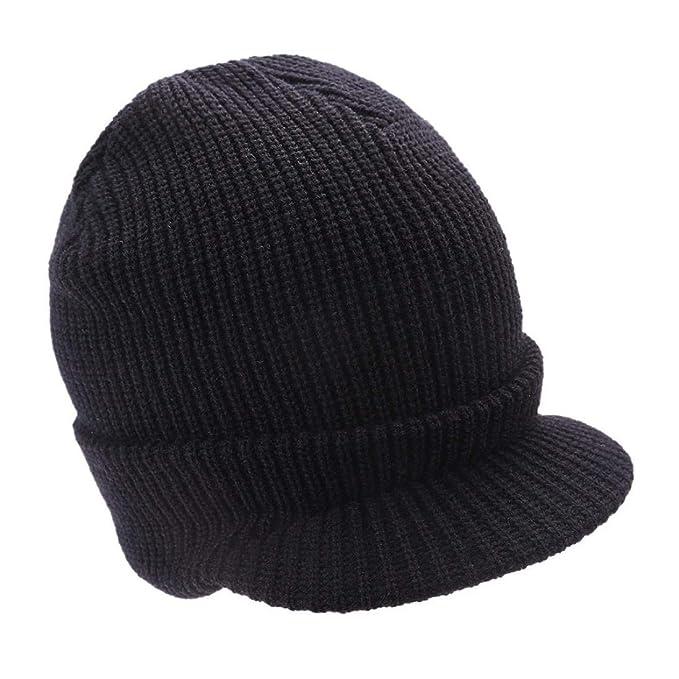 15800d50651 Hunputa Womens Hat Winter