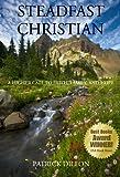 Steadfast Christian, Patrick Dillon, 1432750666