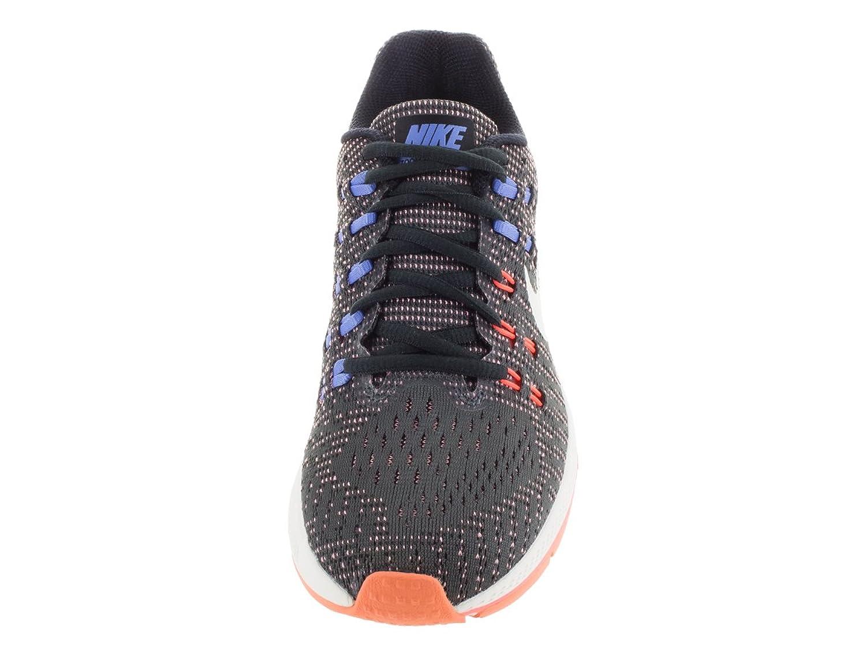 Nike Zoom Structure Aire 19 Amazon Store Reino Unido pqMJO
