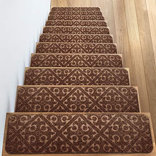 Best Stair Treads