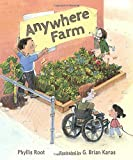 Anywhere Farm