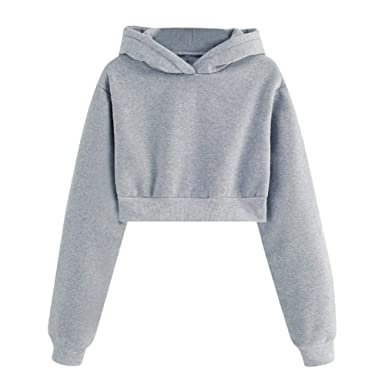 Amazoncom Boluoyi Pullover Sweaters For Womenwomen Solid