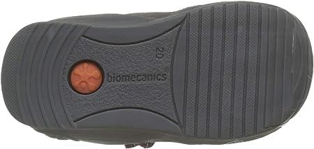 Biomecanics 191137, Botas para Bebés