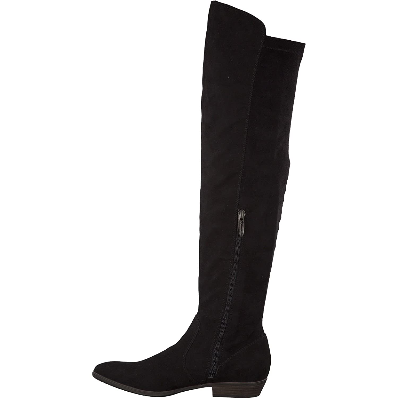 Tamaris Damenschuhe 1 1 25590 29 Damen Stiefel, Boots, Damen