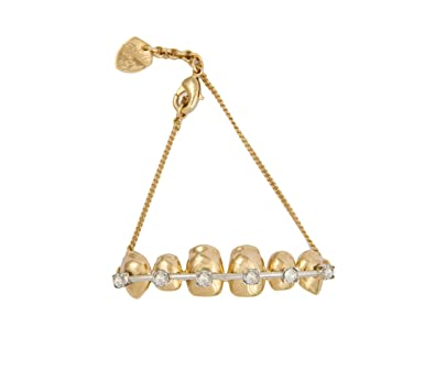 JEWELLERY - Bracelets Schield a39XH
