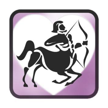 Amazon com: Sagittarius Love Horoscope: Appstore for Android