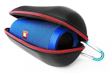 The 8 best portable speakers zipper case