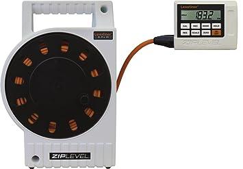 Laserliner entfernungsmesser ziplevel pro amazon baumarkt