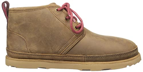 Ugg - Neumel Waterproof - Grizzly, Taille:47 Eu