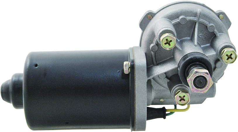 Cardone Select 85-3024 New Wiper Motor